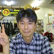 Junichiro Mouri 様